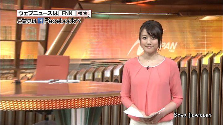 oshima20140326_19.jpg
