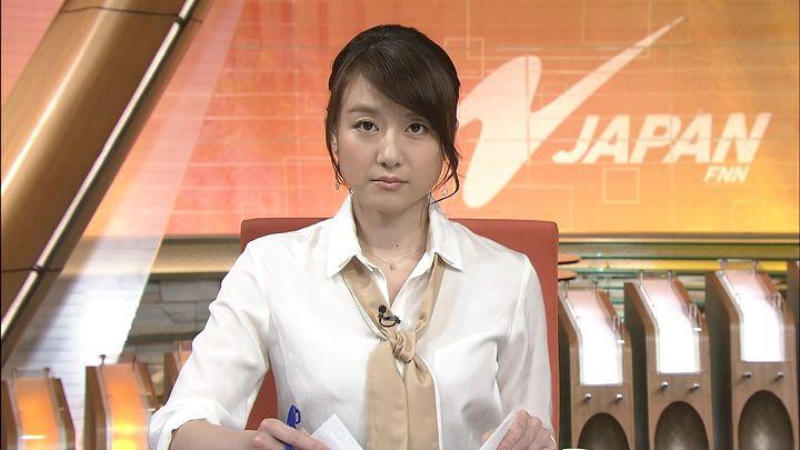 oshima20140327_09.jpg