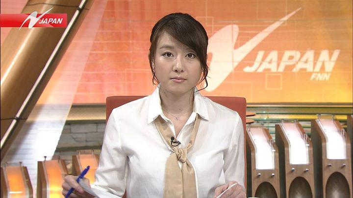 oshima20140327_10.jpg