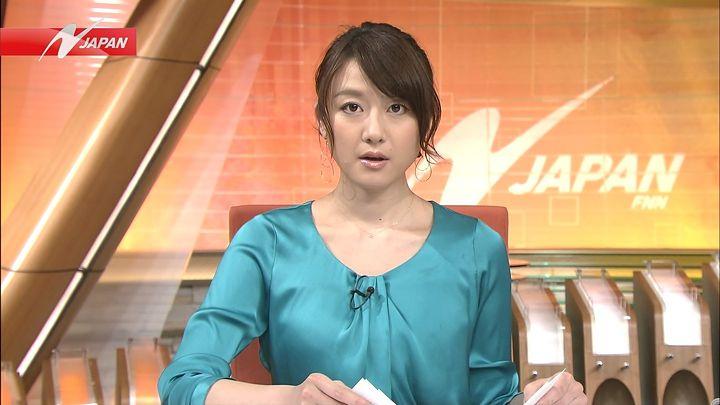 oshima20140328_12.jpg