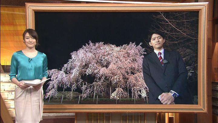 oshima20140328_17.jpg