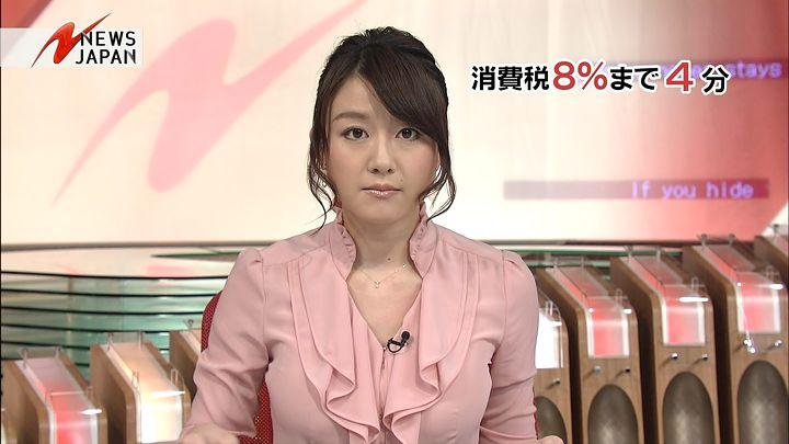 oshima20140331_05.jpg