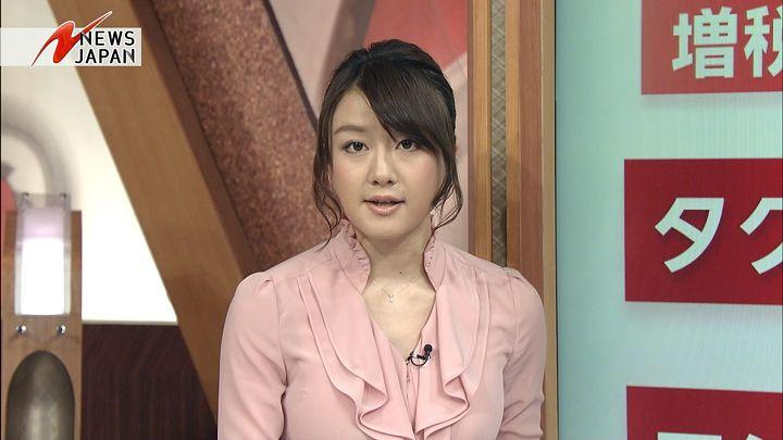 oshima20140331_07.jpg