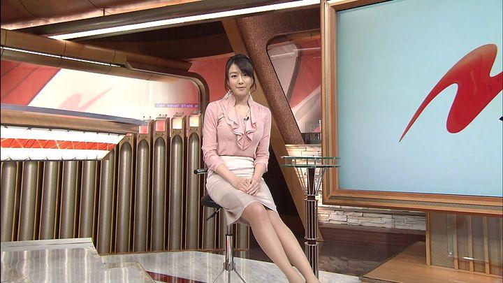 oshima20140331_10.jpg