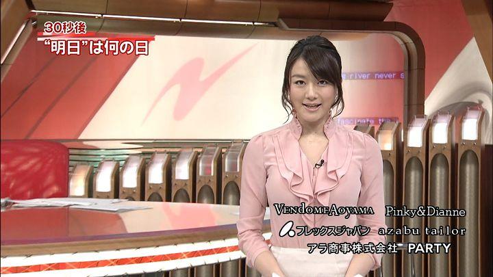 oshima20140331_11.jpg