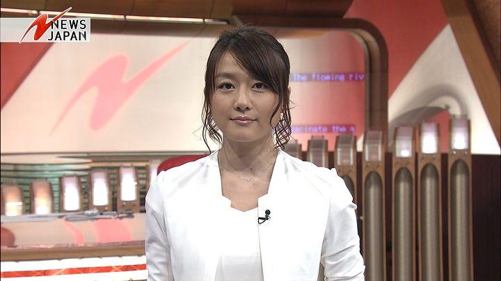 oshima20140401_03.jpg