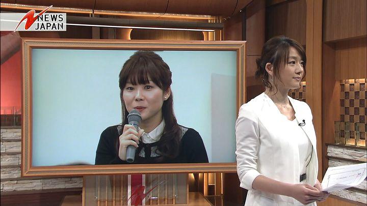 oshima20140401_04.jpg