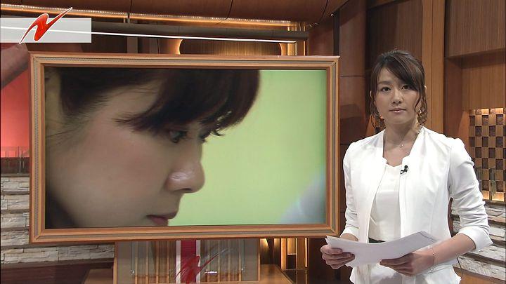 oshima20140401_05.jpg