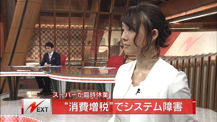 oshima20140401_09.jpg