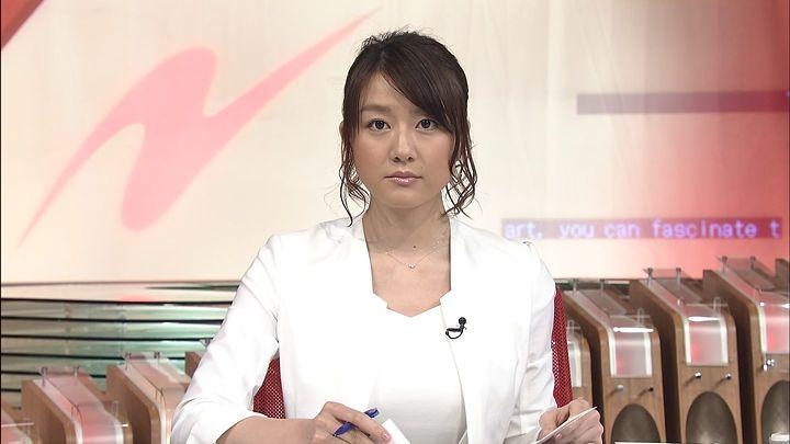 oshima20140401_10.jpg