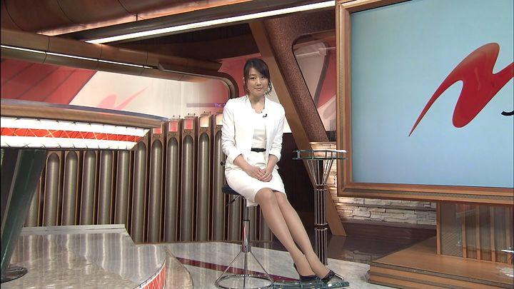 oshima20140401_11.jpg