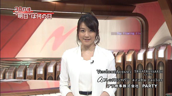 oshima20140401_13.jpg