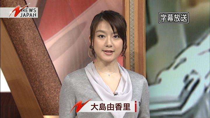 oshima20140402_01.jpg