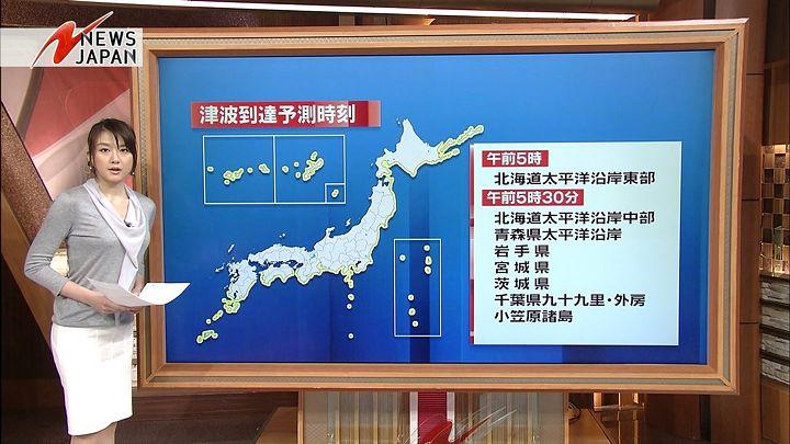oshima20140402_02.jpg