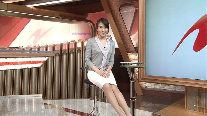 oshima20140402_08.jpg