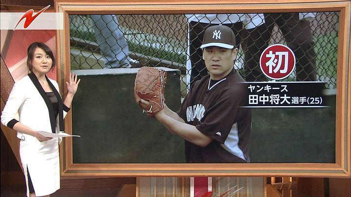 oshima20140404_04.jpg