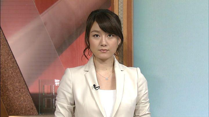 oshima20140407_01.jpg