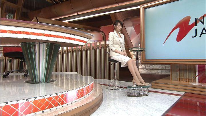 oshima20140407_10.jpg
