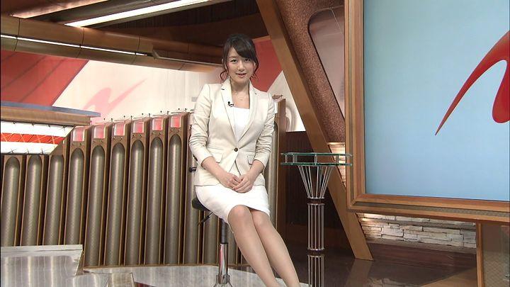 oshima20140407_11.jpg