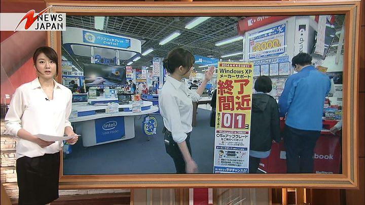 oshima20140408_04.jpg