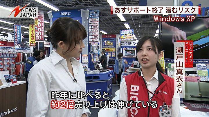 oshima20140408_06.jpg