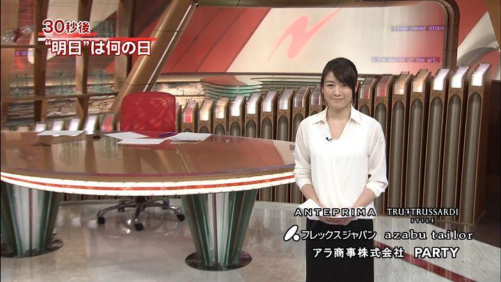 oshima20140408_14.jpg
