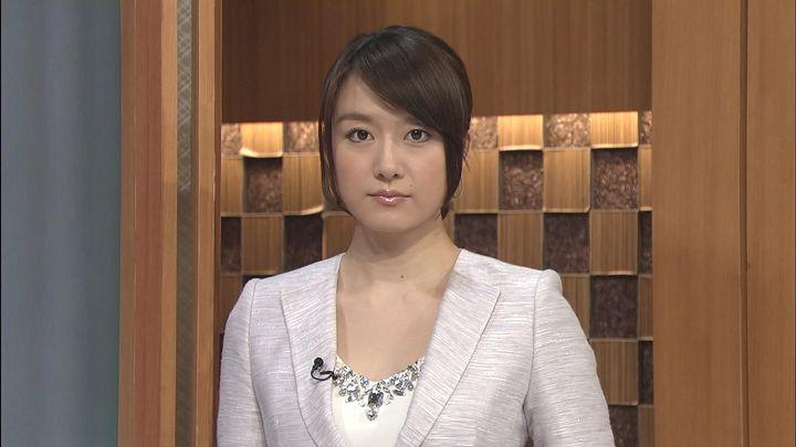 oshima20140409_01.jpg
