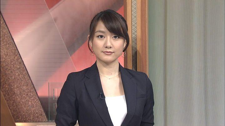 oshima20140410_01.jpg