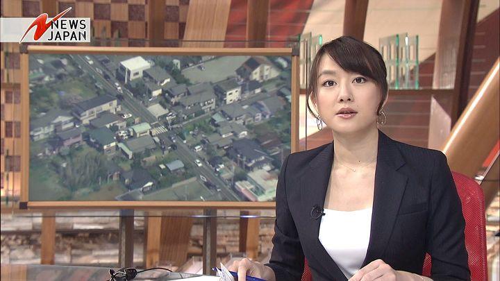 oshima20140410_04.jpg
