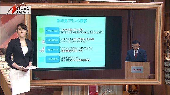 oshima20140410_06.jpg