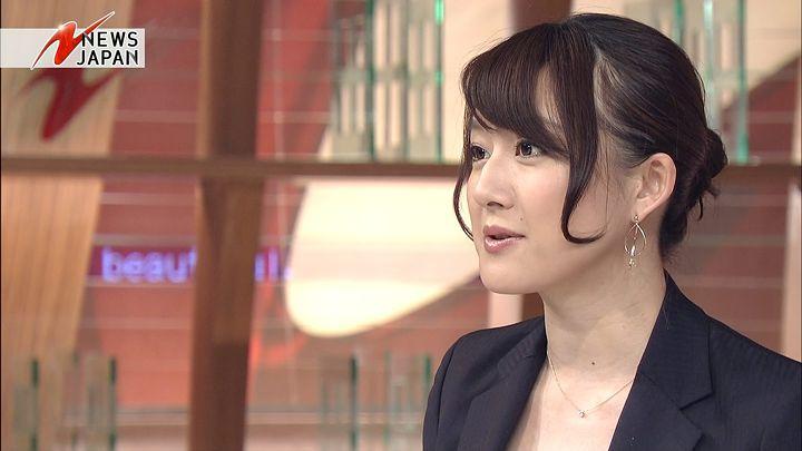 oshima20140410_09.jpg
