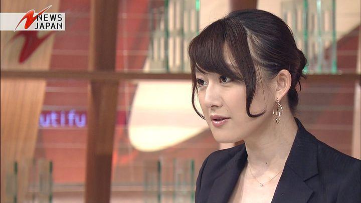 oshima20140410_10.jpg
