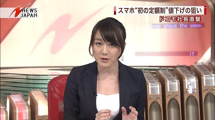 oshima20140410_11.jpg