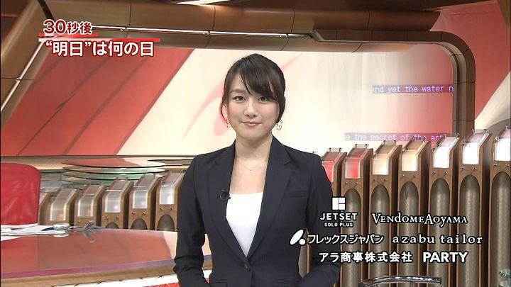oshima20140410_17.jpg