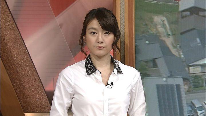 oshima20140411_01.jpg