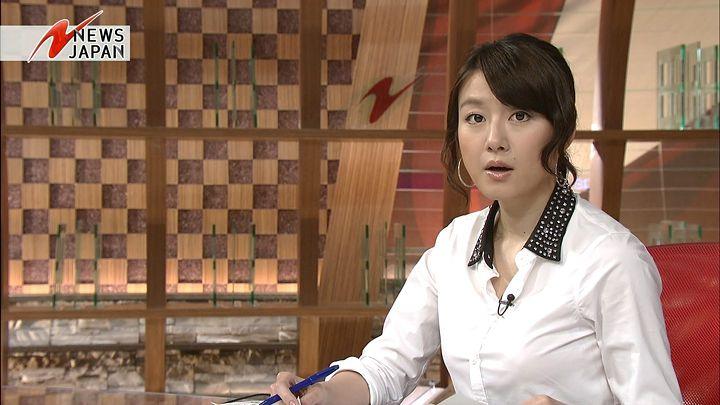 oshima20140411_04.jpg