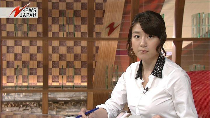 oshima20140411_06.jpg