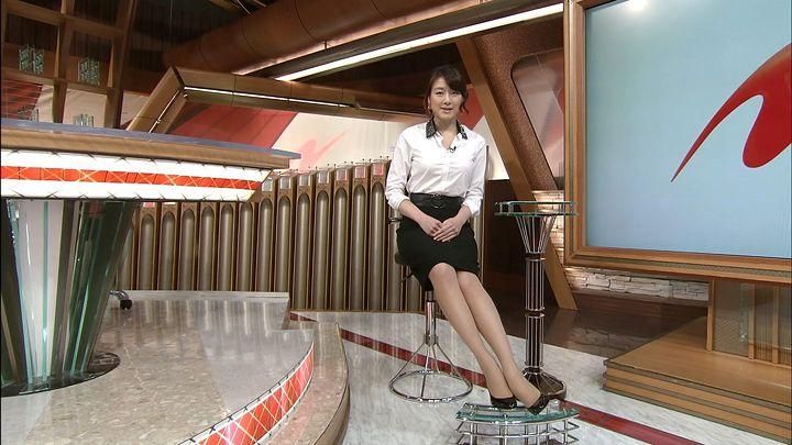 oshima20140411_09.jpg