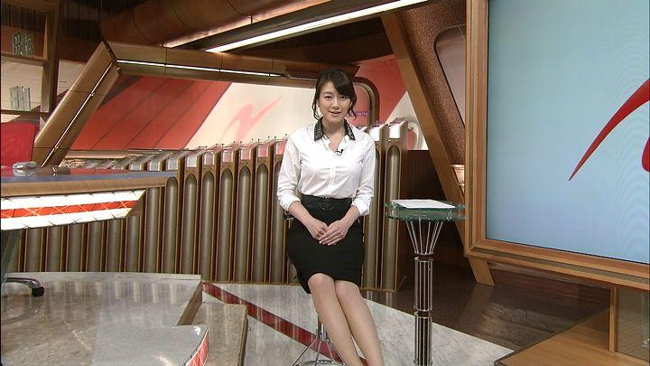 oshima20140411_10.jpg