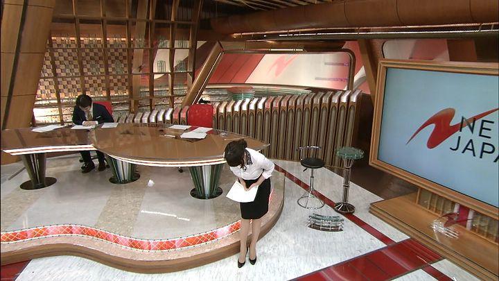 oshima20140411_12.jpg
