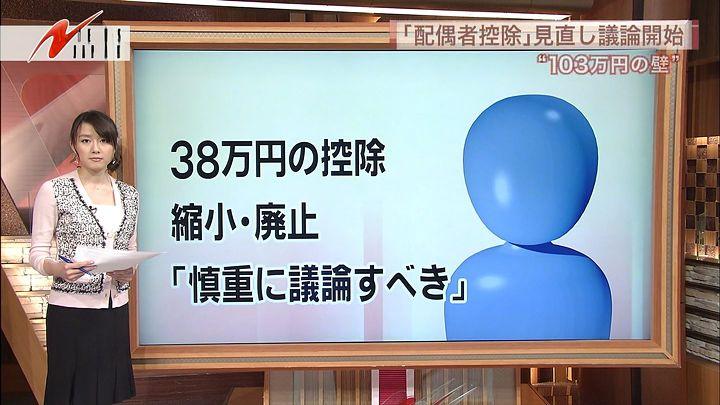 oshima20140414_07.jpg