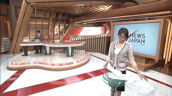 oshima20140414_09.jpg