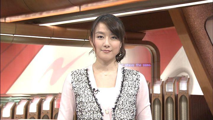 oshima20140414_12.jpg
