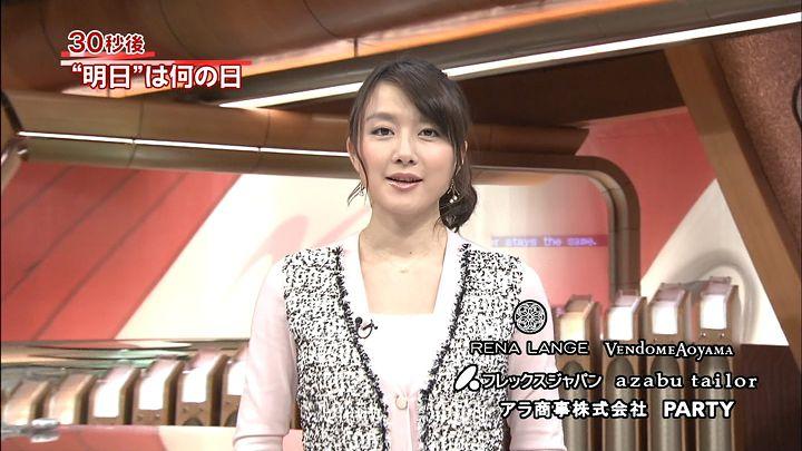 oshima20140414_13.jpg