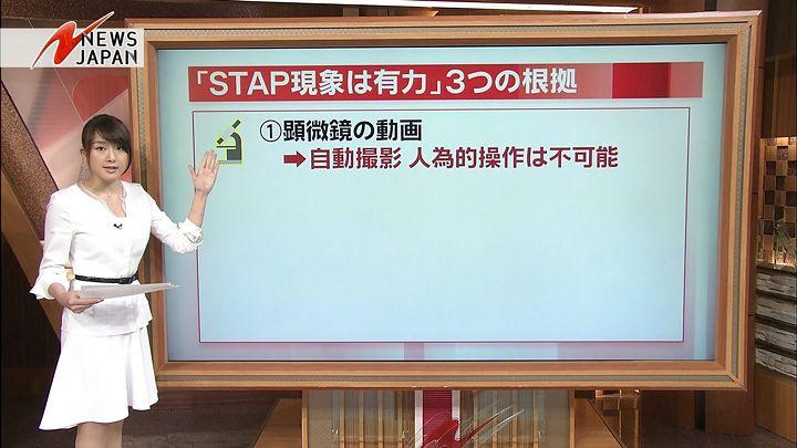 oshima20140416_04.jpg