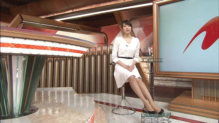 oshima20140416_09.jpg