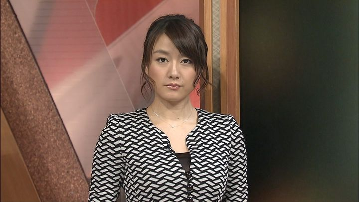 oshima20140417_01.jpg