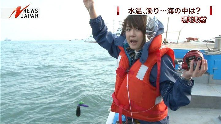 oshima20140421_07.jpg