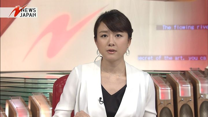 oshima20140421_08.jpg