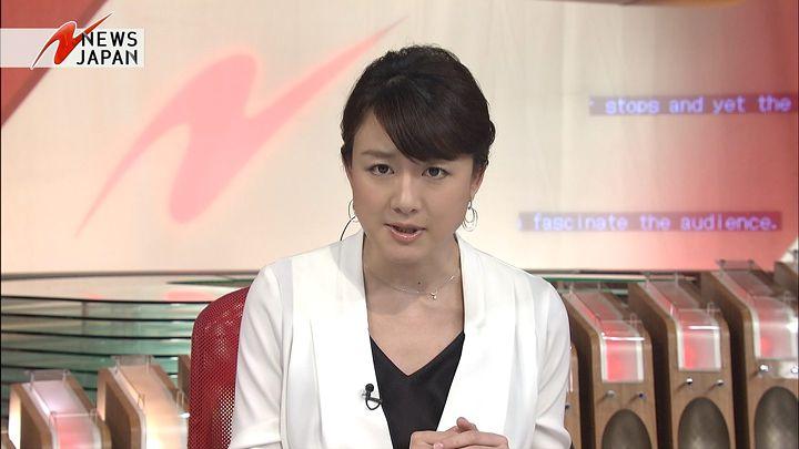 oshima20140421_09.jpg